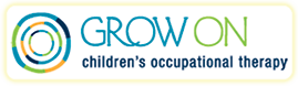 Grow On Childrens Occupational Therapy